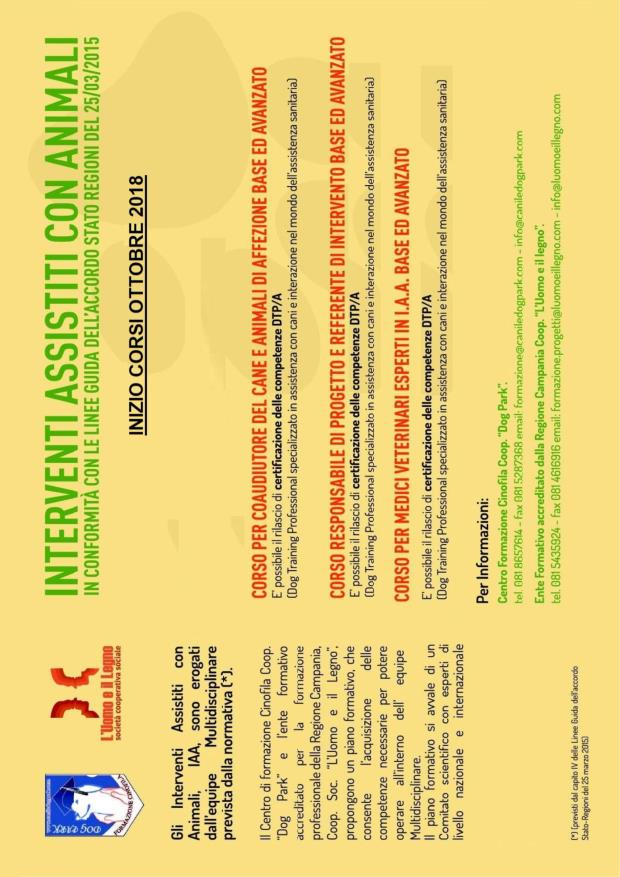 Manuale corso base fotografia.pdf.zip scarica